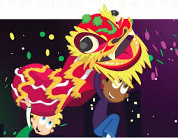 chinese new year 1 week lesson plan for ks1 teachwire teaching