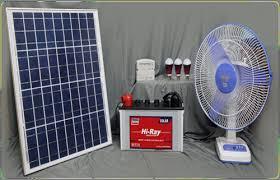 solar dc lighting system solar home lighting system solar dc home pack wholesaler from