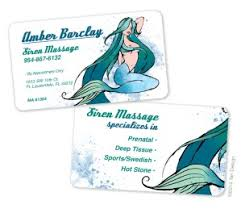Sports Massage Business Cards Business Cards U2013 Laurie Tan