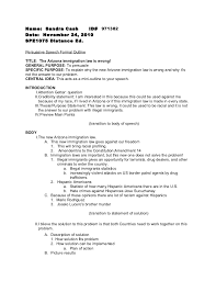 Essay Yoga In Nature Medical School Personal Essay Examples