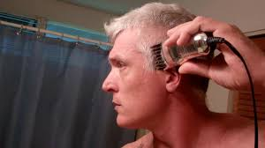 mens short hair cut hairstyle foк women u0026 man