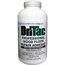 cheap wood floor repair kit find wood floor repair kit deals on