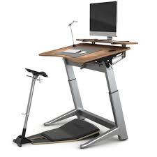 Computer Desk Oak Elevated Work Station Computer Desk Oak Computer Desk Small