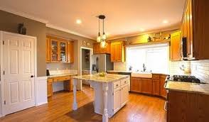 Kitchen Countertops Seattle - best tile stone and countertop professionals in seattle houzz