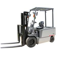 forklift steering box forklift steering box suppliers and