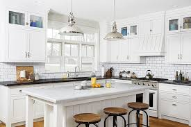 how to clean black laminate kitchen cabinets white cabinets