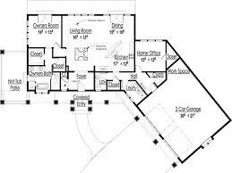 floor plans for small homes open floor plans baby nursery award winning open floor plans plans award winning