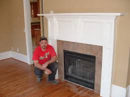 Wood Mantel Shelf Plans by 77 Best Fireplace Images On Pinterest Fireplace Ideas Fireplace