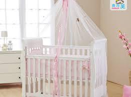 baby crib canopy boho bed crown baby crib canopy gypsy nursery