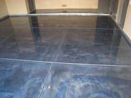 epoxy floor coating tips and tricks