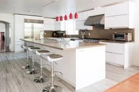 gloss white kitchen cabinet doors hi gloss white