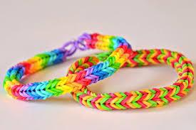 bracelet rubber bands maker images Just 2 our life how to make a rubber band bracelet without loom jpg