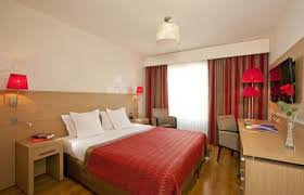 bureau vall 75011 conference hotels with meeting rooms in convention and
