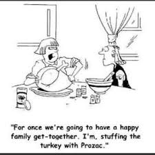thanksgiving day jokes for adults thanksgiving
