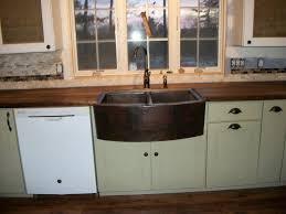 Black Walnut Cabinets Kitchens Kitchen Classy Modern Walnut Cabinets Kitchen Colour Combination