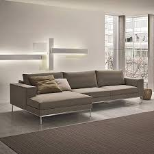Italian Modern Sofas My Italian Living Contemporary Furniture Modern Furniture