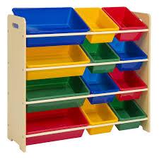 Best Toy Storage Amazon Com Best Choice Products Toy Bin Organizer Kids Childrens
