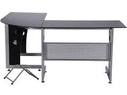 table de travail bureau bureau d informatique angle pour ordinateur meuble table