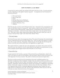 how to write a brief resume image titled write an email of
