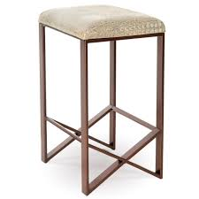 wonderful backless leather bar stools hd decoreven