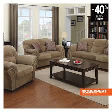 black friday couch deals 23 best sectional sofas images on pinterest sofa set living