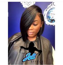which hair is better for sew in bob 02fd7bb4e784a340194e39fda2c41ad6 jpg 640 660 pixels hair makeup
