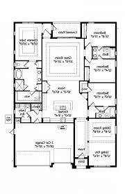 quonset hut home plans quonset hut home floor plans sougi me