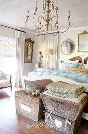 bedroom decor ideas 25 best bedroom decor ideas and designs for 2018