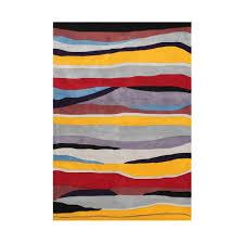 Overstock Rugs 5x8 Handmade Alliyah Opal Gray New Zealand Blend Wool Rug 5x8 Free