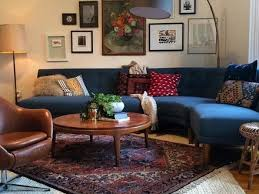 20 area rug in living room placement best 25 rugs on carpet ideas