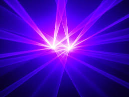 200mw violet laser stage lights dj disco laser light show laser