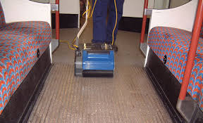 professional floor scrubbing equipment machinery for cleaning floors
