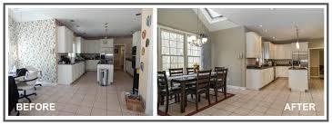 kitchen staging ideas interior design view interior paint on sale interior decorating