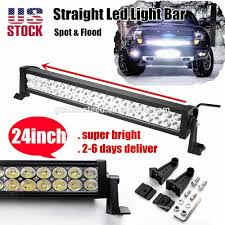 Brightest Led Light Bar by Led Light Bar Glass Led Light Bar Glass Suppliers And