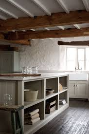 400 best kitchen images on pinterest find this pin and more on kitchen beautiful shaker kitchen island