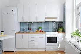 kitchen cool small kitchen ideas on a budget kitchen remodels on
