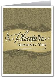 business thank you cards business thank you card 3581 harrison greetings business