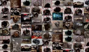 suzuki swift gearbox guaranteed used or recon gearboxes for sale