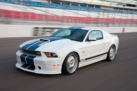 carroll shelby ford mustang carroll shelby builds gt350s from 2011 ford mustang gts hallmark