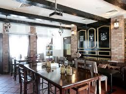 livingroom cafe living room cafe la jolla ecoexperienciaselsalvador