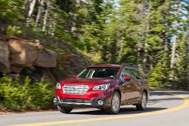 subaru suv 2014 auto review subaru revs up tech safety and style of legacy