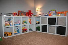 Pretty Bookshelves by Bedroom Toy Storage In Living Room Built In Bookshelves Toy