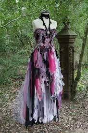 halloween costumes light up wedding dress gypsy wedding dress light up gypsy wedding dress