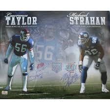 New York Giants Home Decor Online Get Cheap Taylor Paintings Aliexpress Com Alibaba Group