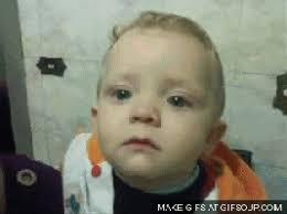 Sad Baby Meme - sad baby gif on imgur