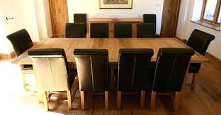 dining table set seats 10 dining table 10 seater brilliant round dining room tables for seat