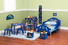 kids furniture astounding toddler bedroom sets boy kids bedroom