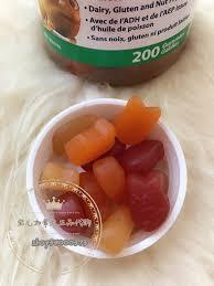 adh駸if pour cuisine 加拿大魚油兒童新品 加拿大魚油兒童價格 加拿大魚油兒童包郵 品牌 淘寶海外