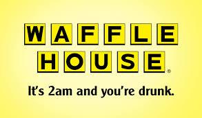 Meme Slogans - honest slogans waffle house honest slogans know your meme