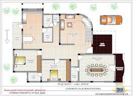 House Plan Designs Home Design Bungalow House Plans New Bungalow House Exterior Design Modern Zen